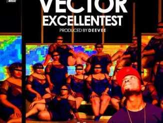 Vector-Excellentest-Isokay-Art