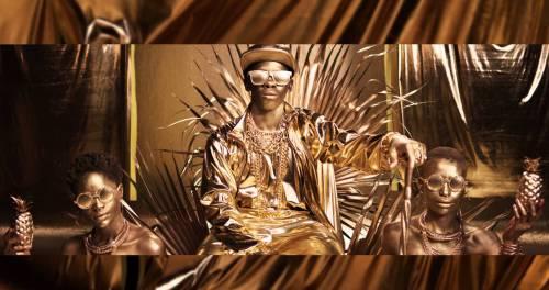video-khuli-chana-money