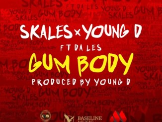 Skales-x-Young-D-Ft