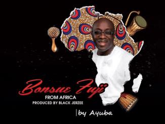 adewale-ayuba-bonsue-fuji-from-africa