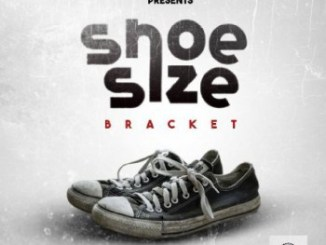 bracket-–-shoe-size-prod