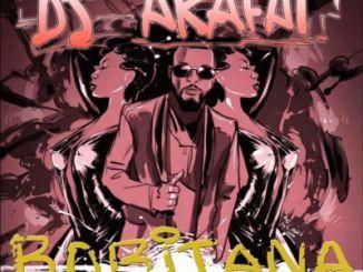 "DJ-Arafat-–-""Bobitana"""