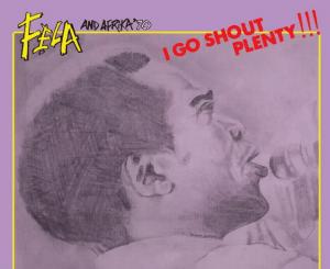 fela-i-go-shout-plenty-300x245