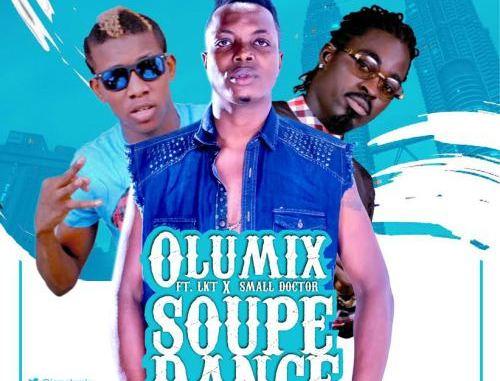 Olumix-ft
