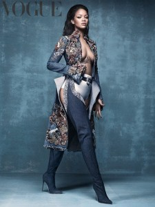 rihanna-british-vogue-2
