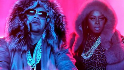 040416-Music-Fat-Joe-Ft-Remy-Ma-French-Montana-Infared-All-The-Way-Up-Video-Still