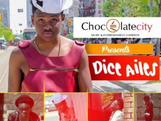 choccity-presnets-dice