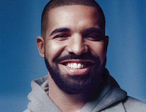 Drake-Fader-100