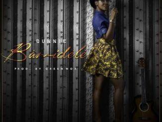 Dunnie-–-Bamidele