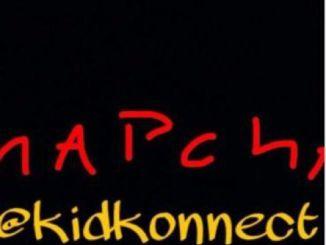 "Kid-Konnect-–-""Snapchat"""
