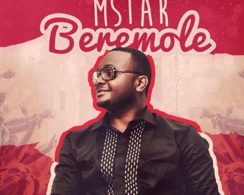 MStar-Beremole