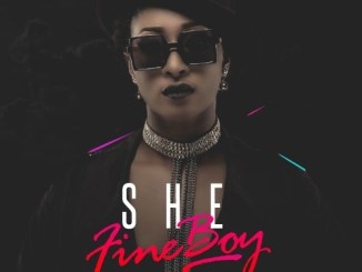 She-Fine-Boy-Ar