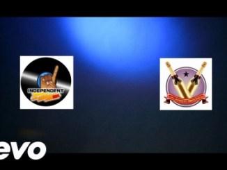 video-faze-ft-iyanya-wette