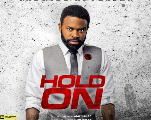 gabriel-afolayan-e28093-hold-on