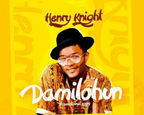 henry-knight-–-damilohun