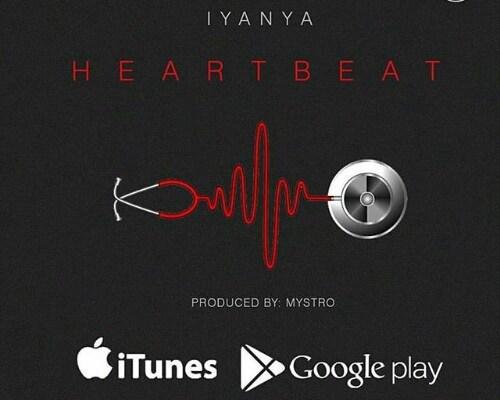 iyanya-–-heartbeat-prod