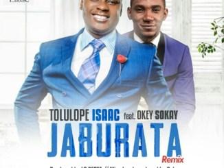 jaburata-remix-tolulope-isaac-ft