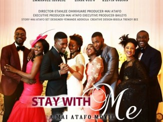 mai-atafo-stay-with-me-ft