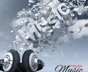 "mzvee-–-""music""-nuff-love-riddim-prod"
