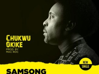 samsong-e28093-chukwu-okike-1