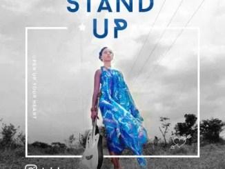 tolu-karysmar-stand-up