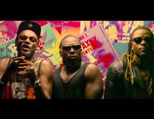 video-dj-waxxy-ft-2baba-gemini-m