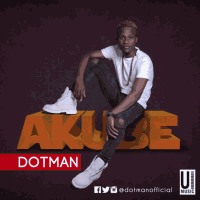 akube-dotman-art