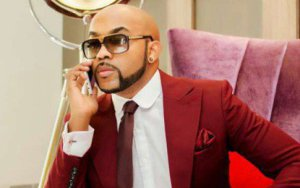 banky-w-has-lost-his-cool-oooh-see-what-he-was-accused-of-on-social-media