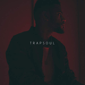bryson-tiller-trap-soul-download