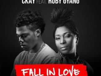 "ckay-–-""fall-in-love""-ft"