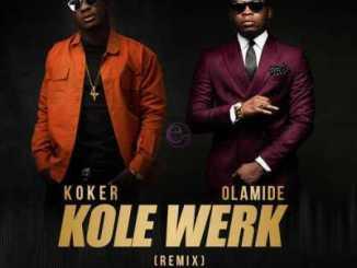 kolewerk-remix-feat