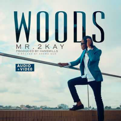 mr-2kay-woods-art