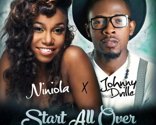 niniola-x-johnny-drille-–-start-all-over