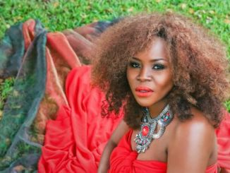 omawumi-reveals-how-she-nearly-lost-her-first-child
