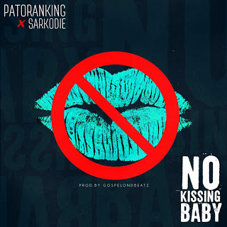 patoranking-ft