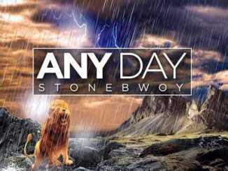 stonebwoy-1