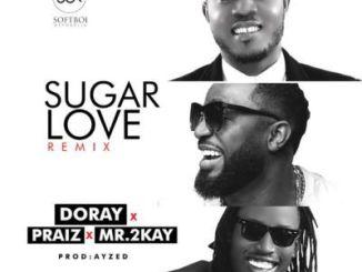 sugar-love-remix-artwork