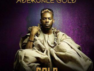 Adekunle-Gold-Ft