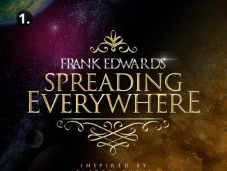 Frank-Edwards-–-Spreading-Everywhere-Inspired-by-Pastor-Chris
