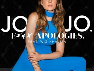 jojo-fuck-apologies