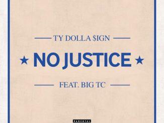 ty-dolla-no-justice