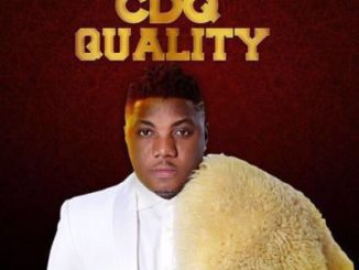 "cdq-–-quality-""album-tracklist"""