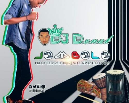 dj-donak-jombolo-art-@dtvpix