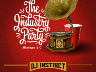 dj-instinct-–-the-industry-party-mixtape-2