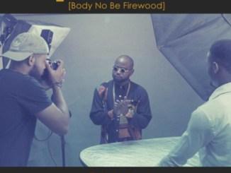 chyn-hollywood-body-no-be-firewood