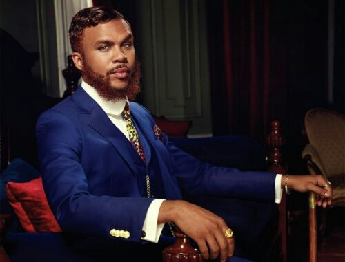 """""""my-father-wanted-me-to-be-an-engineer""""-–-jidenna"""