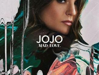 jojo-mad-love-1