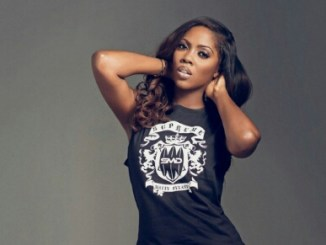 my-dad-insisted-i-study-music-and-that-has-helped-with-my-music-contracts-tiwa-tells-vibes-magazine