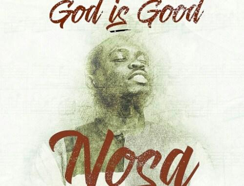 nosa-god-is-good-1024x1024