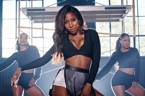 sevyn-love-for-you